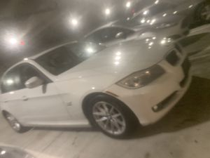 Bmw 328 i. Series 2011 available for sale , $6,000 ! for Sale in Atlanta, GA