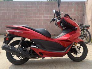Honda PCX 150 for Sale in Gardena, CA