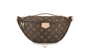 Authentic Louis Vuitton Pouch for Sale in Olivette, MO