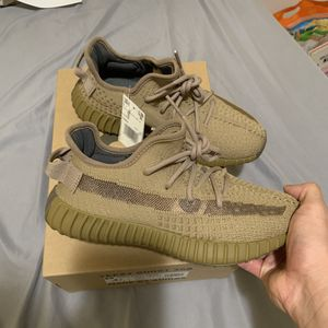 Yeezy Earth size 4.5 for Sale in Torrance, CA