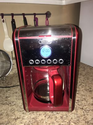 Coffee maker for Sale in Nashville, TN