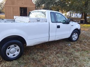 2008 f150 for Sale in Canton, TX