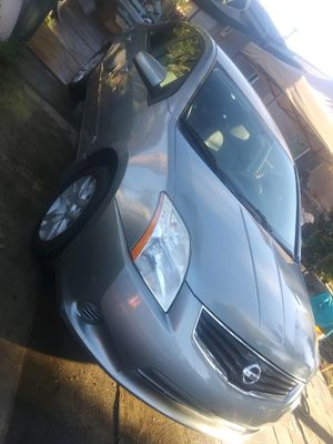 Nissan Sentra 2012 for Sale in Inglewood, CA