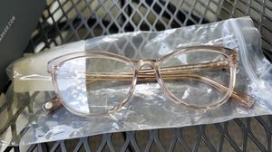 Fashion glasses for Sale in Kennewick, WA