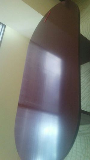 Office FURNITURE 4 sale for Cheap prices for Sale in Washington, DC