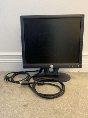 Dell Computer Monitor for Sale in Miami, FL