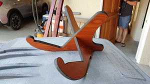 Guitar stand for Sale in Long Beach, CA