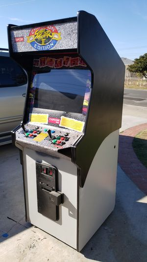 Arcade game with 1500 games all new parts. Pandora box 9. Free delivery for Sale in Westminster, CA