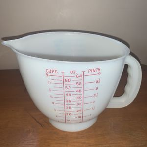 Vintage Measuring Cup for Sale in Reading, PA
