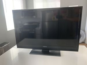 "INSIGNIA - 39"" LCD - 1080p/60Hz HDTV for Sale in San Diego, CA"