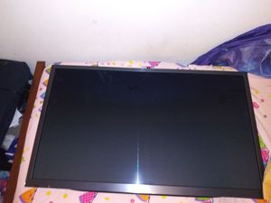 Samsung tv for Sale in Danville, PA
