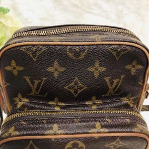 Louis Vuitton Bags,wallet for Sale in Albany, NY
