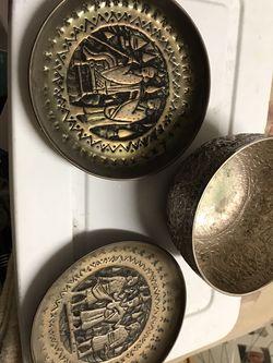 Collectible Art Item for Sale in Phoenix,  AZ