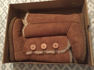 Uggs for Sale in San Diego, CA
