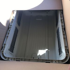 Dog Carrier XXXL (brand New Never Used) for Sale in Los Angeles, CA