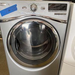 Whirlpool Gas Dryer for Sale in San Antonio, TX