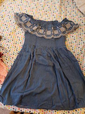 brand new off-shoulder dress for Sale in Adelphi, MD
