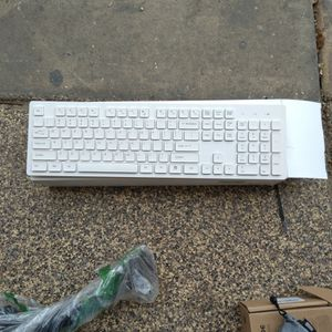 Wireless Keyboard And Mouse for Sale in Phoenix, AZ