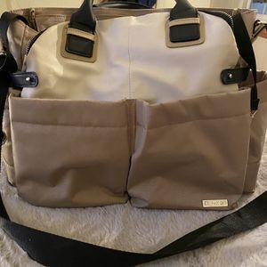 Skip Hop Diaper Bag for Sale in Compton, CA