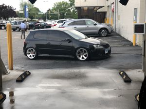 Vw 07 GTI for Sale in Silver Spring, MD