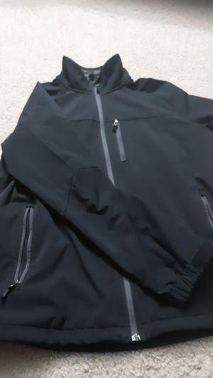 Stylish winter jacket, men, medium size for Sale in Canton, MI