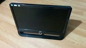 """Computer monitor 18"""" AOC brand VGA port for Sale in Alexandria, VA"""