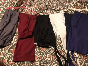 Scrub bottoms for Sale in Shelbyville, TN