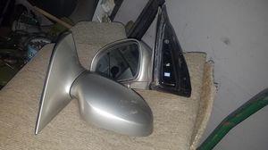 2002- 2005 Kia sedona mirror. for Sale in Philadelphia, PA