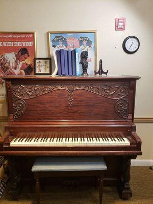 Piano for sale for Sale in Alexandria, VA