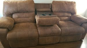 Recliner Sofa for Sale in Winter Garden, FL