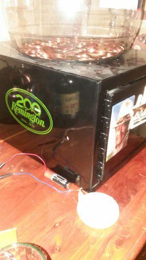 Pistol safe for Sale in Marksville, LA