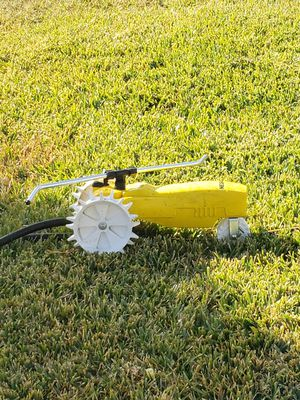 NELSON Tractor Traveling Sprinkler for Sale in Fontana, CA