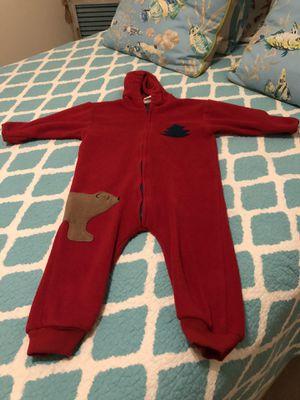Winter Suit for Sale in Bradenton, FL