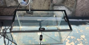 Fish tank for Sale in Industry, CA