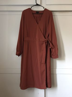 Women's Plus Size Dress for Sale in Chula Vista, CA