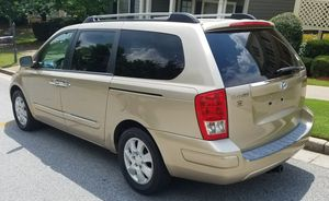 2007 Kia Sedona for Sale in Atlanta, GA