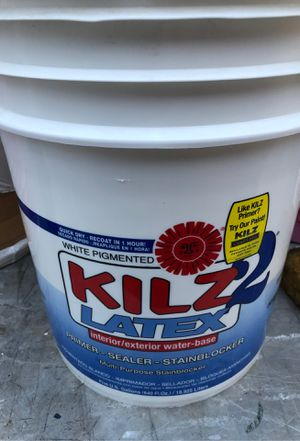 Kiltz 2 for Sale in Phoenix, AZ