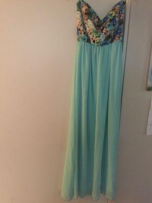 long dress for Sale in Tempe, AZ