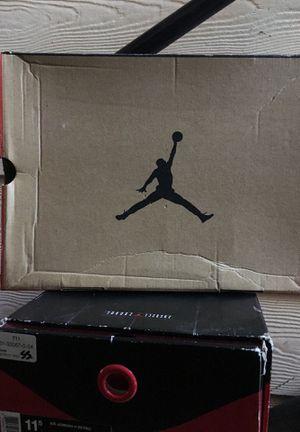 Air Jordan retro 12 cp3 for Sale in Atlanta, GA