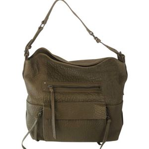 Kooba Tuscan Shoulder bag - Cactus for Sale in Phoenix, AZ