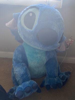 Big stitch from Disney for Sale in Huntington Beach, CA
