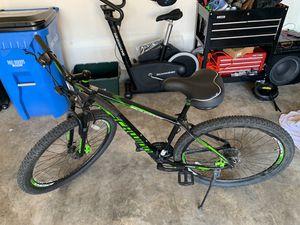 Schwinn 29 inch wheel 21 speed bike for Sale in Vancouver, WA