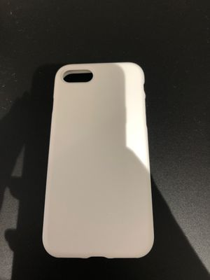iPhone 6/7/8 case for Sale in North Bay Village, FL