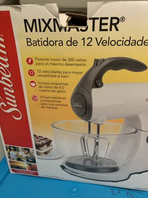 Mixer (batidora) for Sale in Deltona, FL