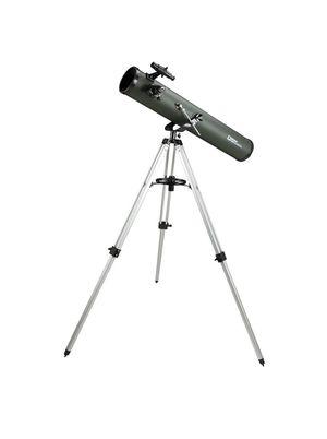 Celestron powerseeker 114AZ telescope for Sale in Rowland Heights, CA