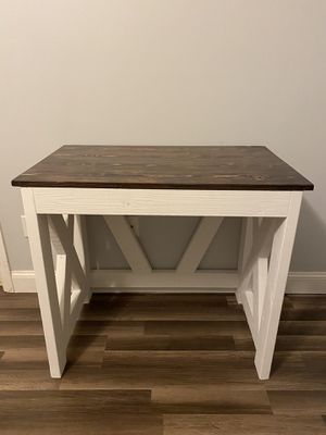 Farmhouse Desk for Sale in Anderson, SC