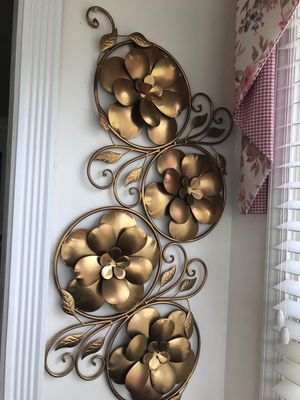 Wall decoration for Sale in Ashburn, VA