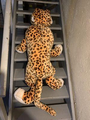 Big tiger used for Sale in Ypsilanti, MI