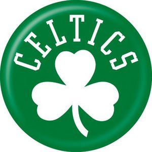 2 BOSTON CELTICS HOME GAME TICKETS ( Loge 7 Row 3 ) for Sale in Newton, MA