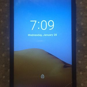 android phone . for Sale in Phoenix, AZ
